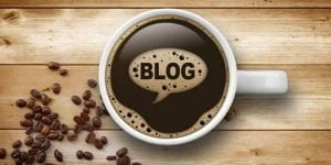 blogging, blog, cafe blog