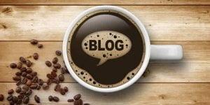 blogging, blog, cafe blog  - blogging 300x150 - Nguyên nhân học sinh Việt Nam sợ nói tiếng Anh
