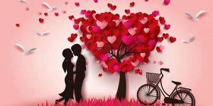 Yêu em không duyên phận - yeu em khong 300x150 - Duyên phận trong đời sống thực tế nó thế nào?