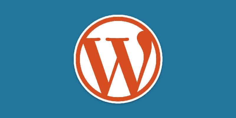 Wordpress - Thủ thuật website wordpress