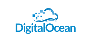 Digitalocean Give $100, Get $25