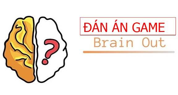 Cảm giác thú vị mà Brain out mang đến vô cùng tuyệt vời