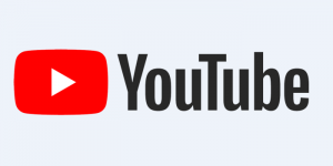 youtube logo get all the youtube videos link - youtube logo 300x150 - How to get all the youtube videos link in a playlist?